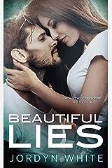 Beautiful Lies: A Beautiful Rivers Novella Kindle Edition