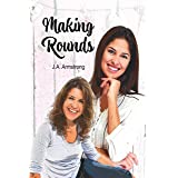 Making Rounds (Special Delivery Book 6)
