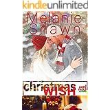 Christmas Wish: A Hope Falls Holiday Novella (A Hope Falls Novel)