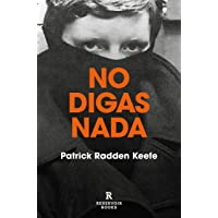 No digas nada: 170002 (Reservoir Narrativa)