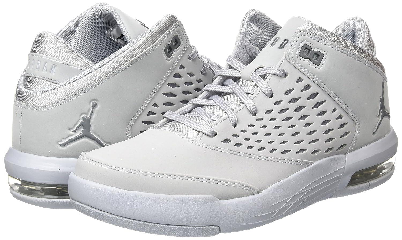 Amazon.com: Nike Girls Toddler SMS Roadrunner Running Shoes 9C Iced Lavender/White-Light Thstl: Shoes