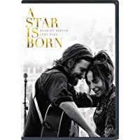 Star is Born, A: SE (2018)