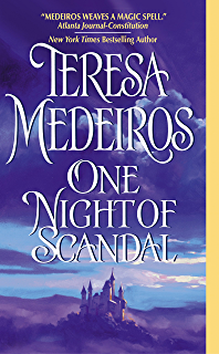 Amazon after midnight lords of midnight ebook teresa one night of scandal fairleigh sisters fandeluxe PDF