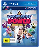Knowledge is Power (PlayLink)