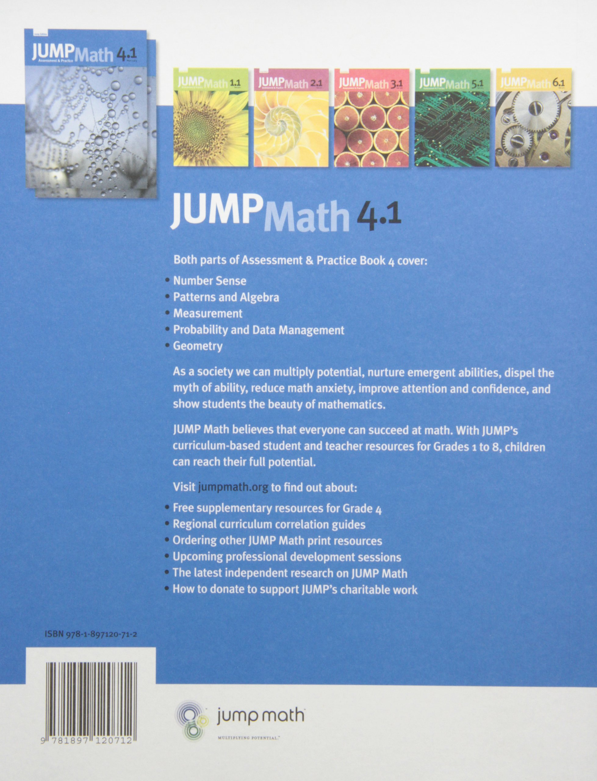 Beautiful Jump Math Worksheets Mold - Math Worksheets Ideas ...