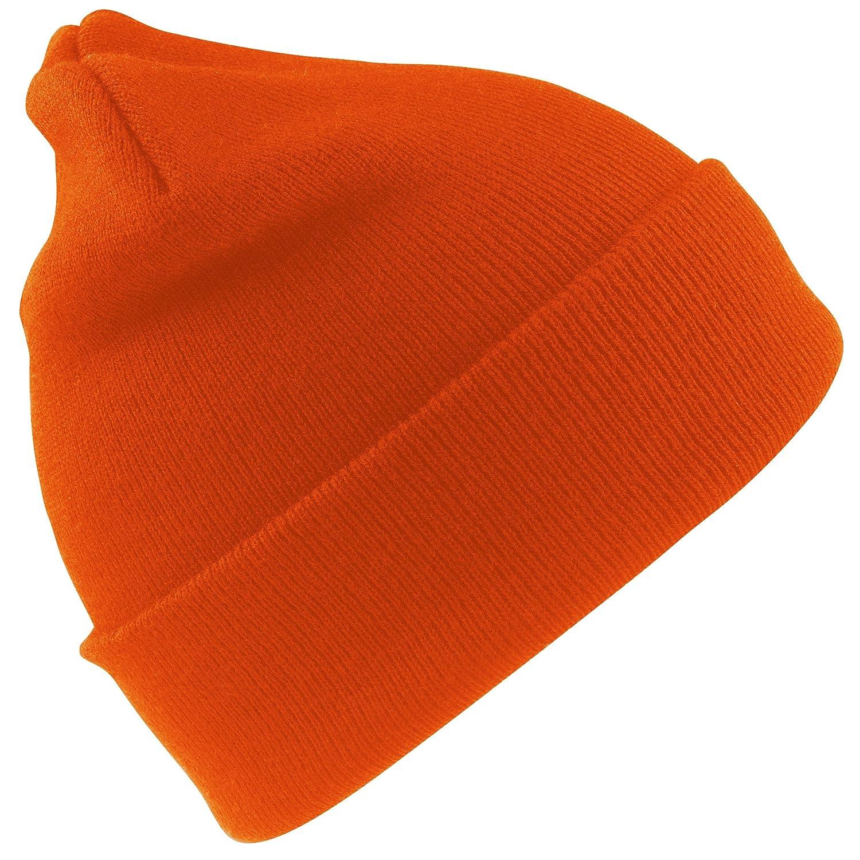 Result Thermo Wintermütze / Skimütze / Mütze mit Thinsulate-Futter