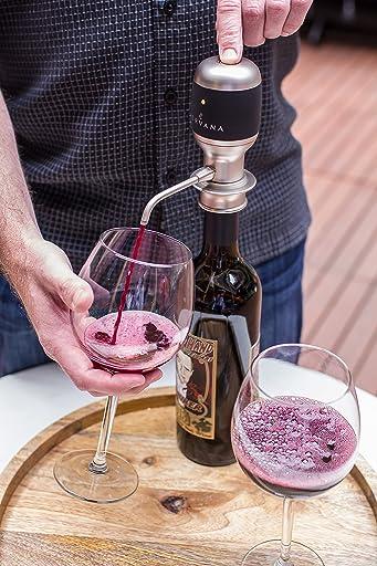 luxury-wine-aerator