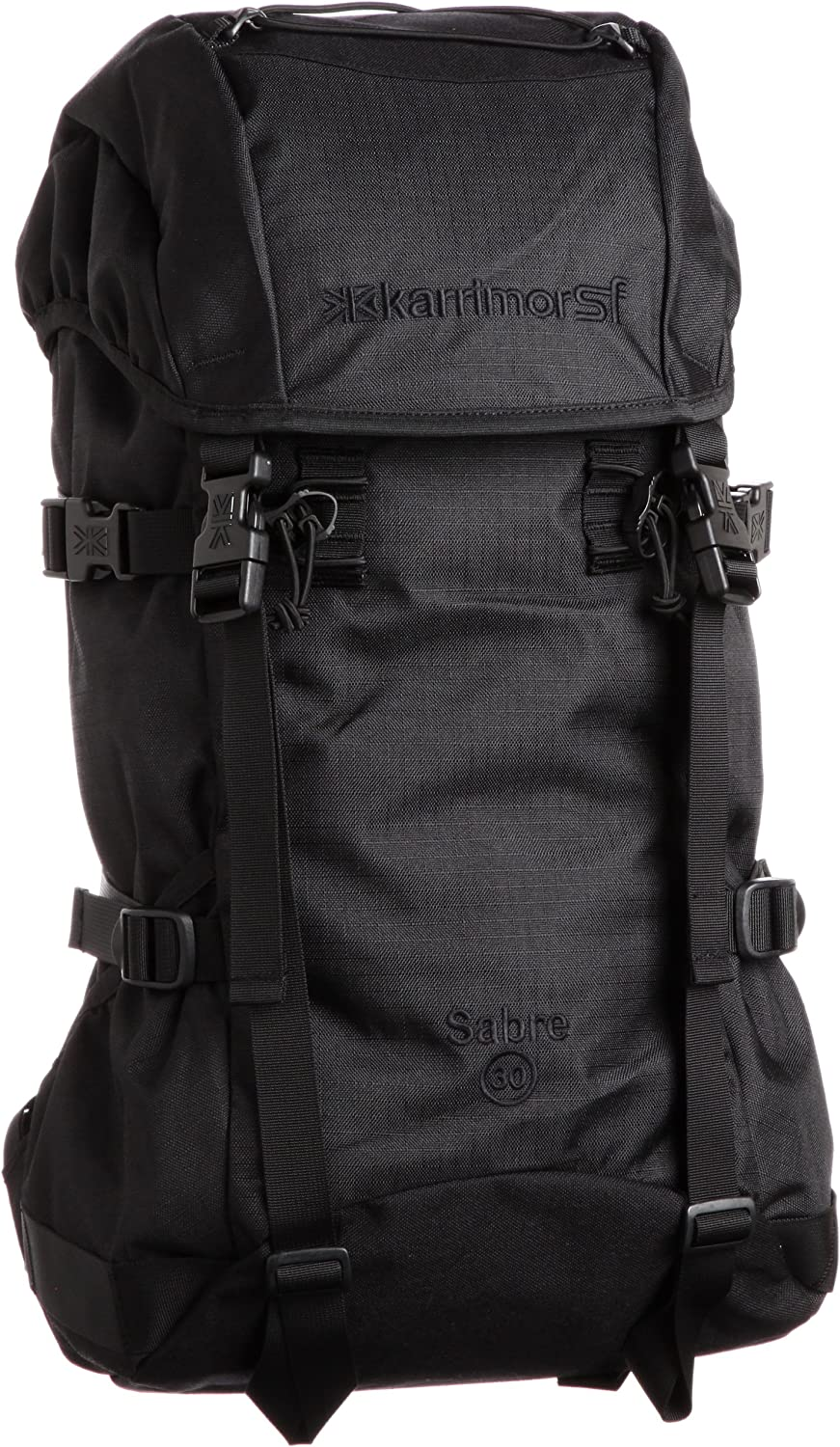 Karrimor SF Sabre 30 Backpack