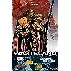 Wasteland Vol. 7: Under the God