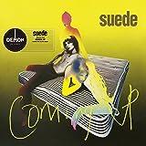 Coming Up- Vinyl [VINYL]