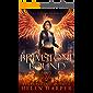 Brimstone Bound (Firebrand Book 1)