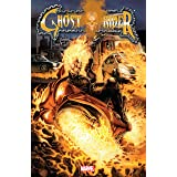 Ghost Rider: The Complete Series by Rob Williams (Ghost Rider (2011-2012) Book 1)