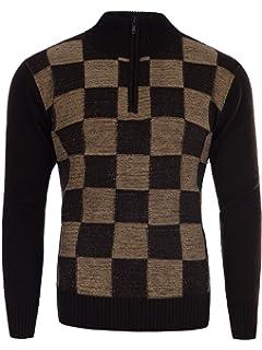 M161 Herren Hoodie Pullover Jacke Kapuzenpullover Sweatshirt