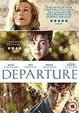 Departure [DVD]
