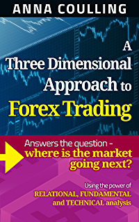 A complete guide to volume price analysis english edition ebook a three dimensional approach to forex trading english edition fandeluxe Choice Image