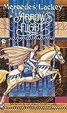 Arrow's Flight (Heralds of Valdemar Book 2)