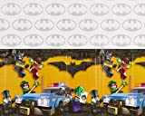 American Greetings Lego Batman Party