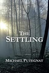 The Settling Kindle Edition