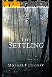 The Settling