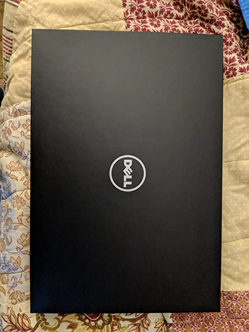 Dell XPS 13 (2018) review: Dell's gorgeous ultraportable