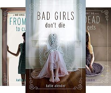 """Képtalálat a következőre: """"bad girls dont die"""""""