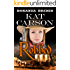 Mail Order Bride: Robbed: Historical Clean Western River Ranch Romance (Bonanza Brides Find Prairie Love Series Book 2)