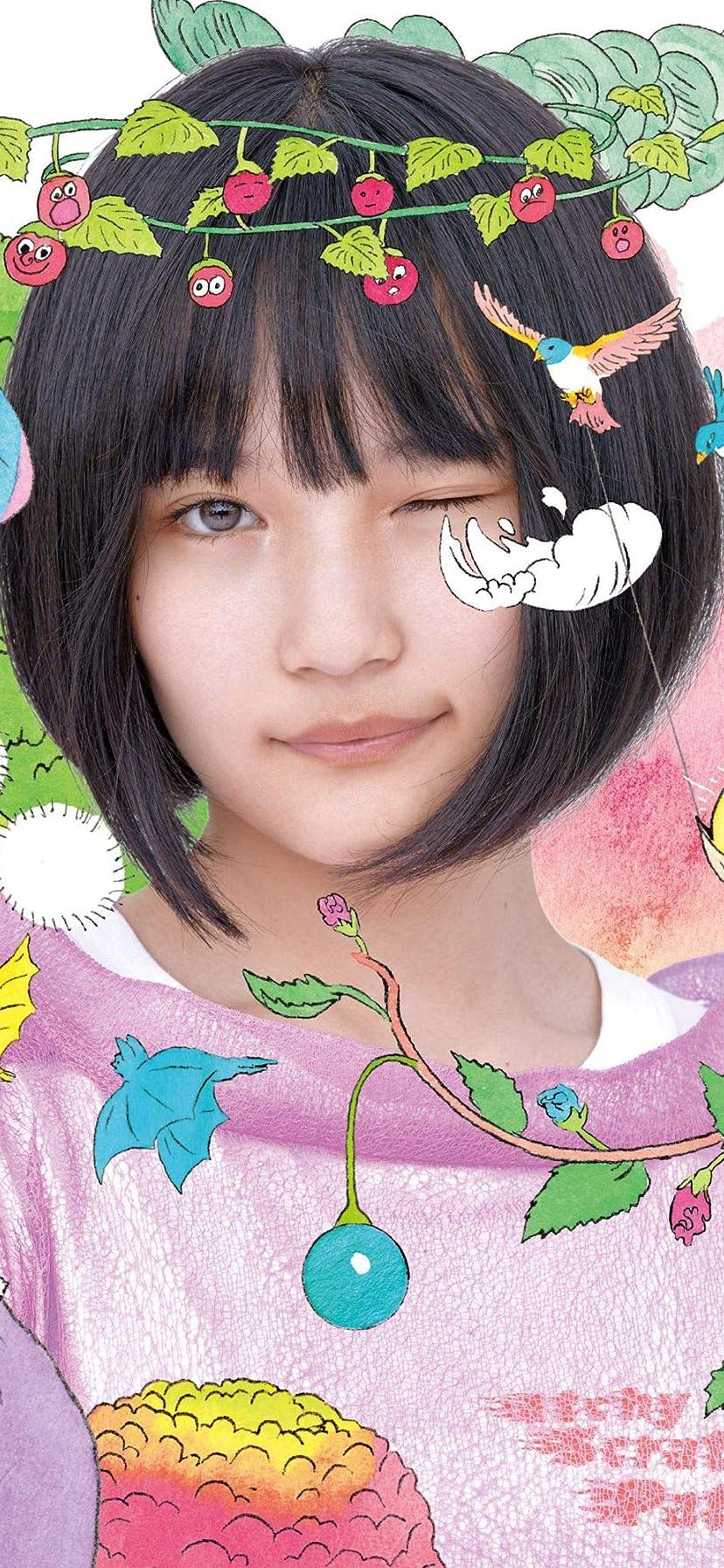 Akb48 Iphone 11 Pro Max Xr Xs Max 壁紙 矢作萌夏 女性タレント スマホ用画像140632