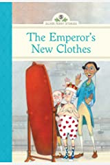 The Emperor's New Clothes (Silver Penny Stories) Hardcover
