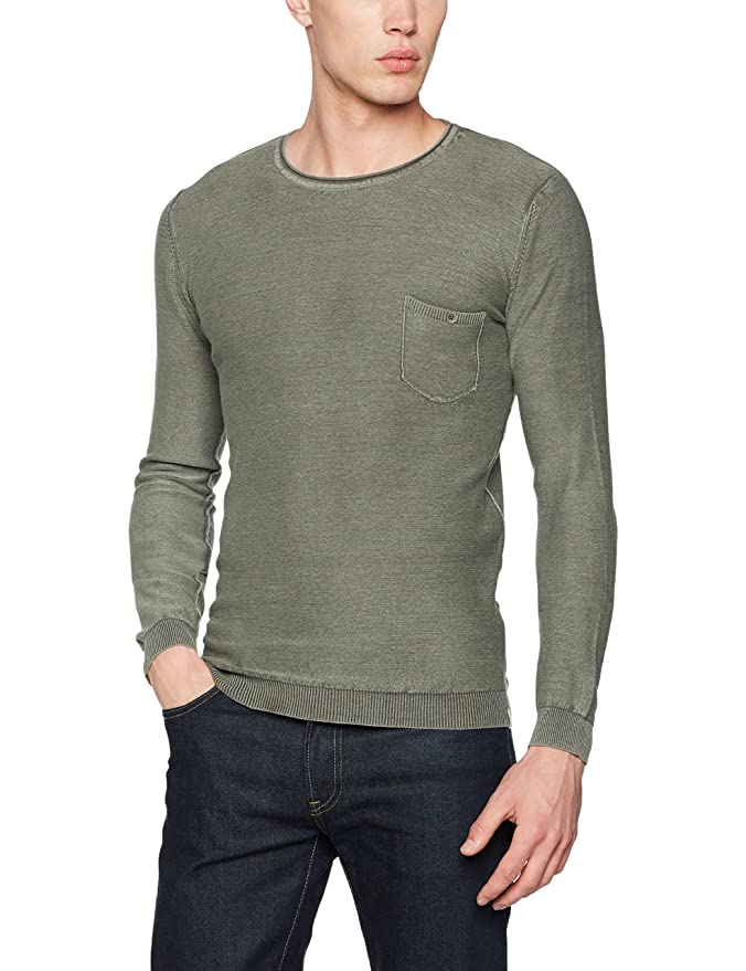 Mens 6172208 Jersey Solid Where To Buy Low Price New Arrival Largest Supplier Cheap Sale Outlet Locations Free Shipping Visa Payment eudhe