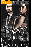 Jezebel Jones 2: BWWM Love Story