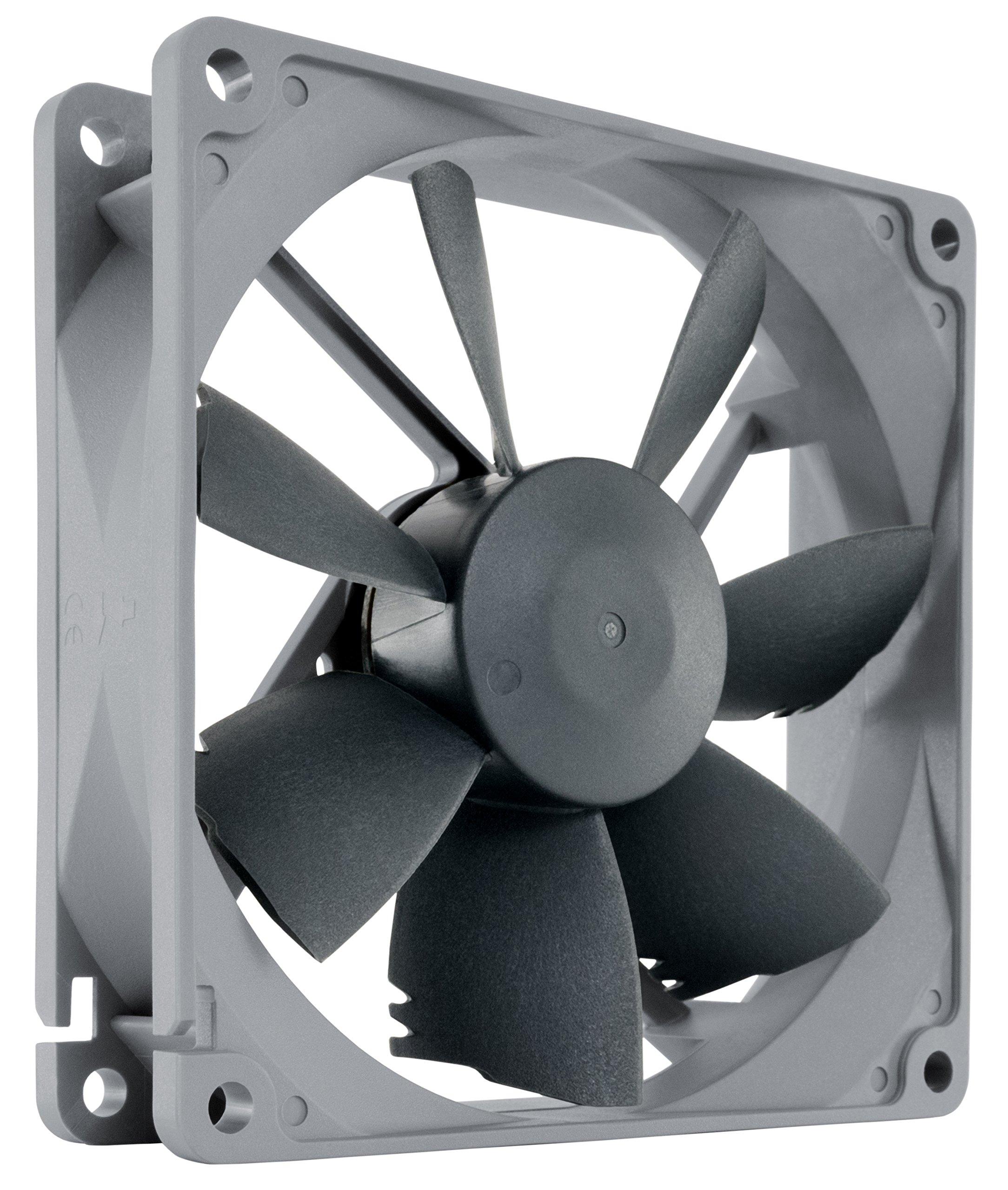 Noctua SSO Bearing Fan Retail Cooling NF-B9 redux-1600 PWM