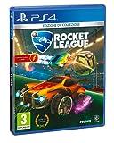 Rocket League - PlayStation 4