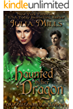Haunted By Her Dragon (Dragon Guard Series Book 3)