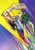 「岸辺露伴は動かない」OVA コレクターズエディション (2枚組) [Blu-ray]