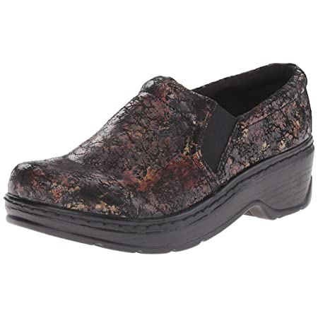 Klogs USA Women's Naples Mule