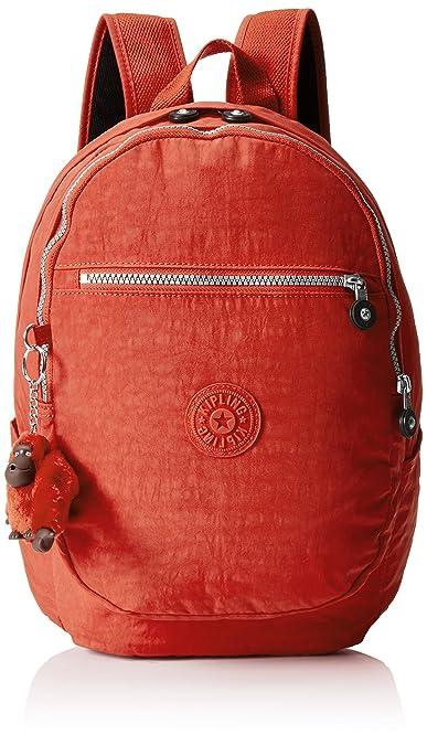 K15016 Damen Rucksackhandtaschen 26x36x21 cm (B x H x T) Kipling rleJT