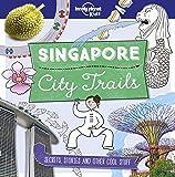 City Trails: Singapore