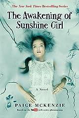 The sacrifice of sunshine girl book