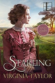 Starling (South Landers)
