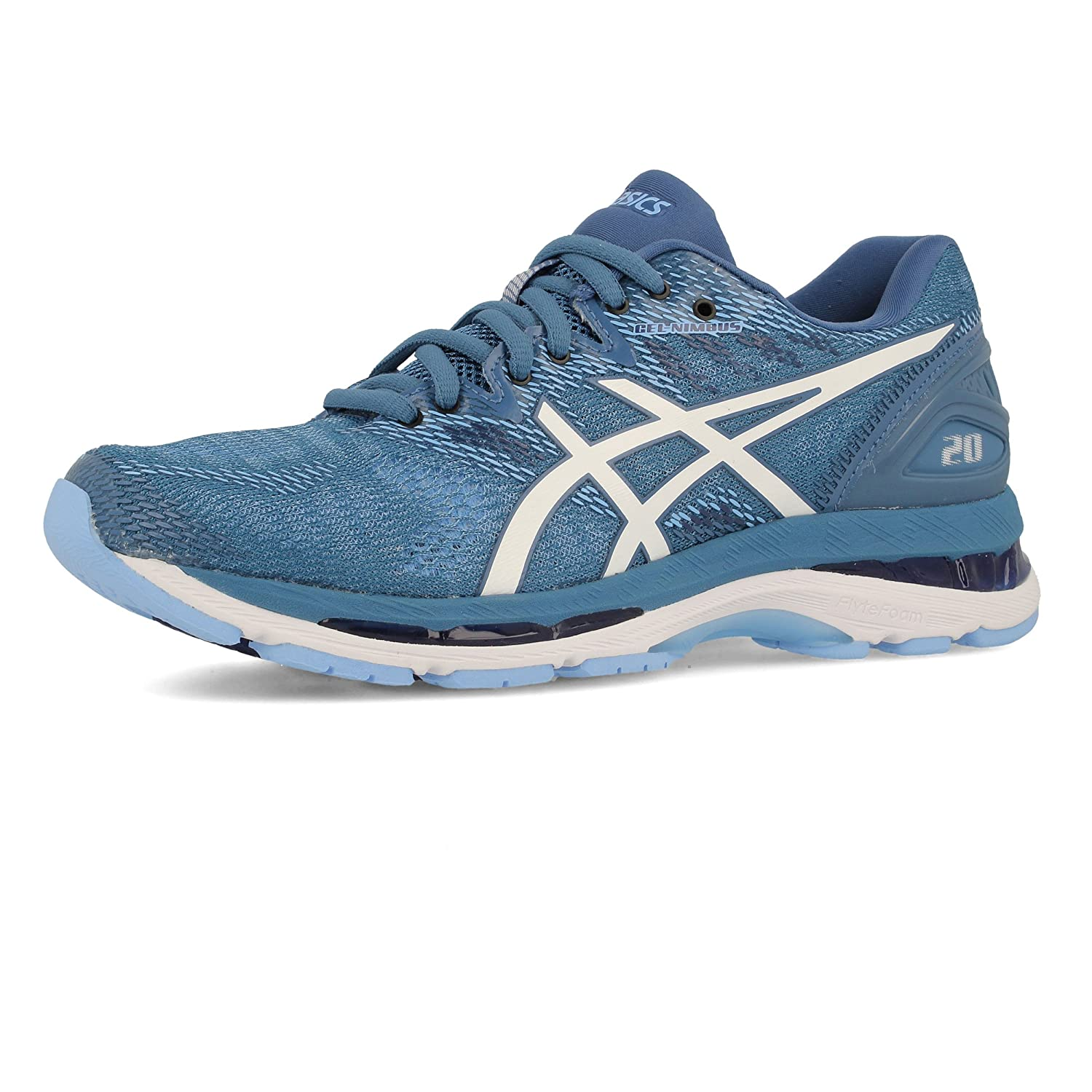 ASICS CLEARANCE Chica