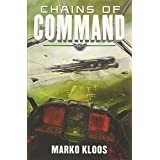 Chains of Command (Frontlines)