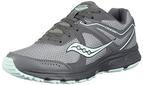 Saucony Saucony Cohesion TR11 Wide Women 10 from Amazon | People