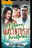 A Merry MacIntosh Christmas (MacIntosh Meadows Book 4)