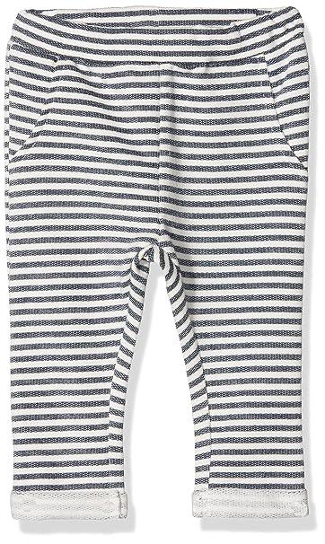 Pantalones Beb/é-Ni/ños NAME IT Nbmfanilson Swe Pant UNB
