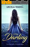Little Darling: The Secrets of Hidden Bay