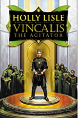 Vincalis the Agitator Kindle Edition