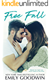 Free Fall (A Taking Chances Standalone: Book Two)