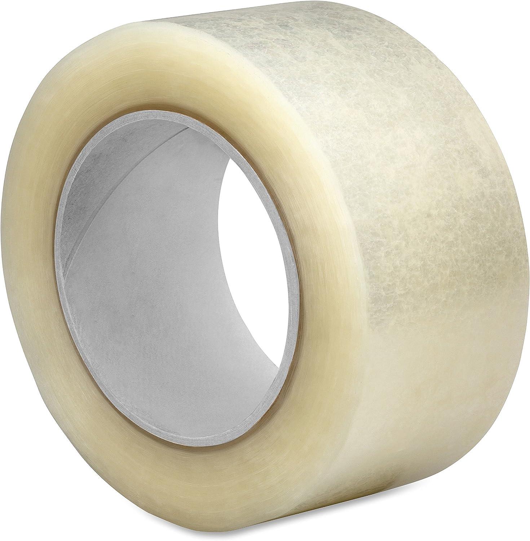 Sparco 2.5ミル ホットメルトシーリングテープ 36/CT (SPR74952)