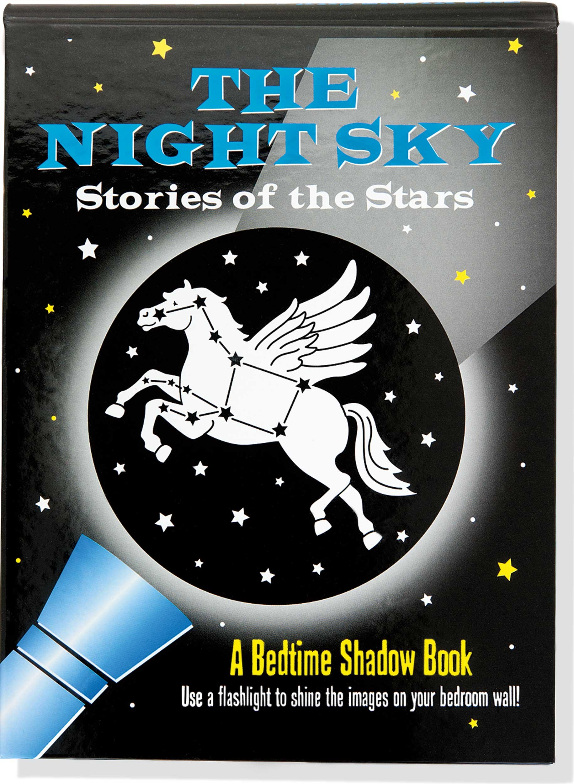 The Night Sky (bedtime Shadow Book): Amber Tunnell, Martha Day Zschock:  9781441315816: Amazon: Books