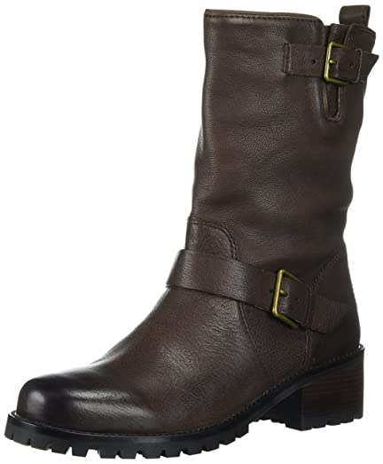 Women's Hemlock Fashion Boot